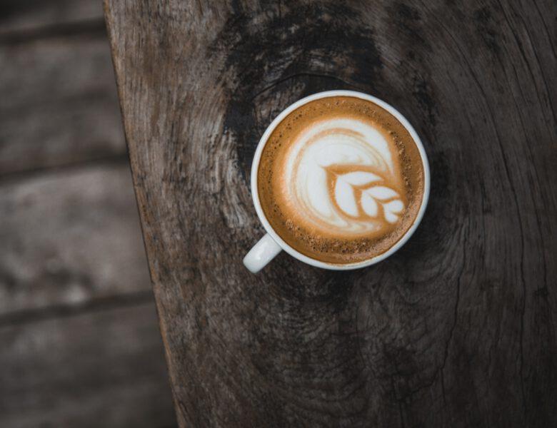 4 tips voor beginnende barista's voor het maken van perfecte koffie