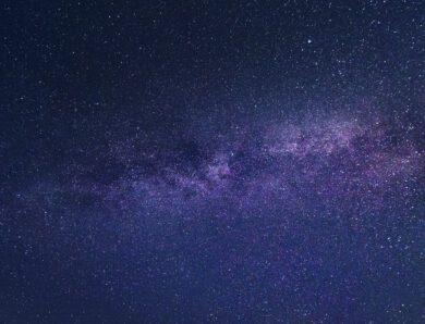 Wat is astrologie nu precies?